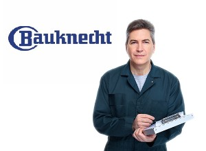 Servicio Técnico Bauknecht en Madrid
