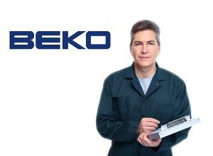 Servicio Técnico Beko en Madrid