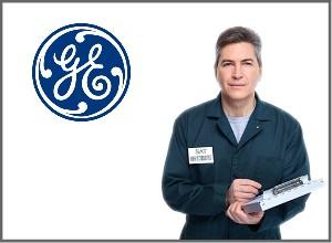 Servicio Técnico General Electric en Madrid