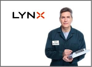 Servicio Técnico Lynx en Madrid