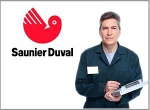 Servicio Técnico Sauinier Duval en Madrid