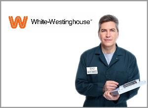 Servicio Técnico White Westinghouse en Madrid