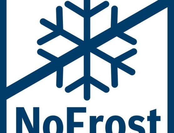 no-frost